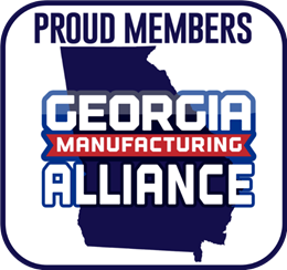 ga manufacturing alliance logo